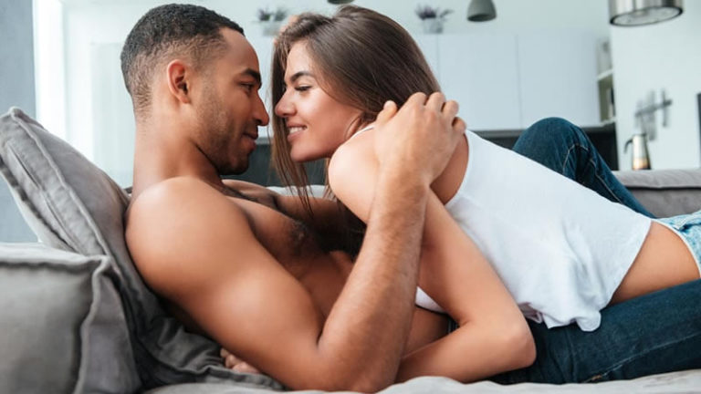 the art of online dating saduction