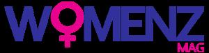 Womenz Magazine