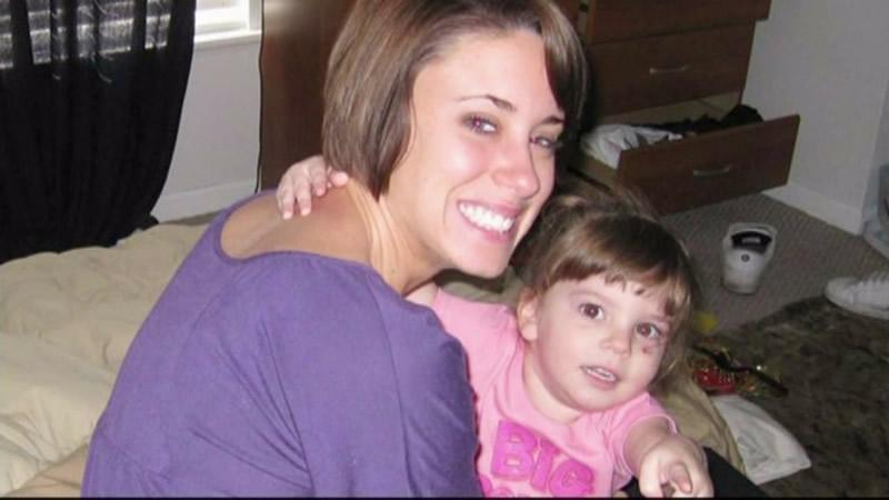 mum and baby killed in horror crash