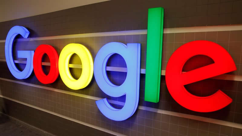 Google Made Privacy Settings