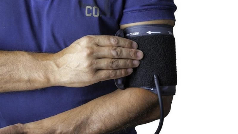 New guidelines can benefit people with high blood pressure