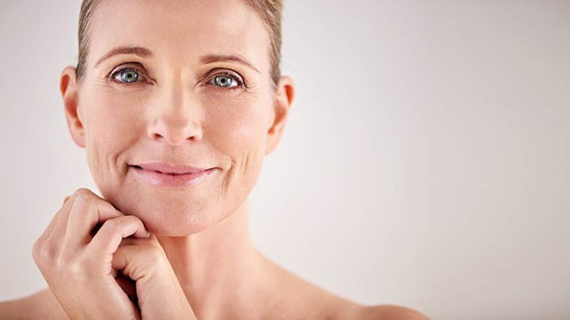 6 Ways to Age Proof Your Skin
